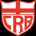 CRB - Logo