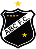 ABC Natal - Logo