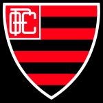 Oeste FC - Logo