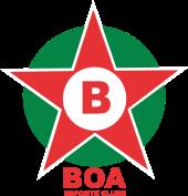 Boa Esporte - Logo