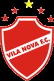 Vila Nova FC - Logo