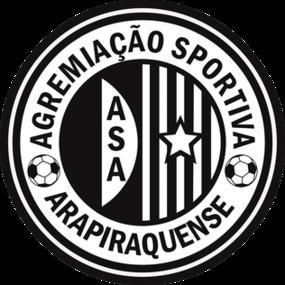 ASA/AL - Logo