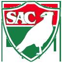Salgueiro - Logo
