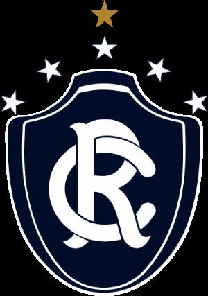 Remo/PA - Logo