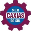 Caxias/RS - Logo