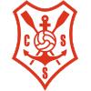 Sergipe/SE - Logo
