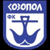 FK Sozopol - Logo