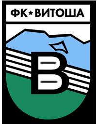 Vitosha Bistritsa - Logo