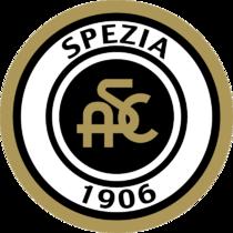 Spezia Calcio - Logo
