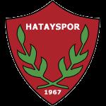 Hatayspor - Logo