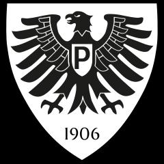 Preußen Münster - Logo