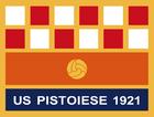 Pistoiese - Logo