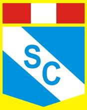 Sporting Cristal - Logo