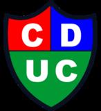 Unión Comercio - Logo