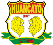 Sport Huancayo Statistics And Predictions