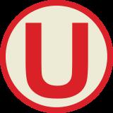 Universitario - Logo