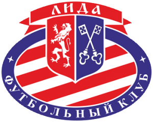 FK Lida - Logo