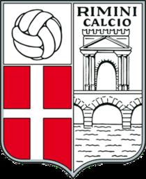 AC Rimini - Logo
