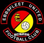 Ebbsfleet Utd - Logo