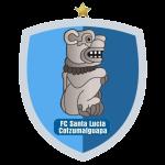 Cotzumalguapa - Logo