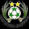Deportivo Achuapa - Logo