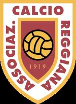 Reggiana - Logo