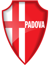 Padova - Logo