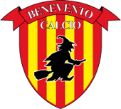 Benevento Calcio - Logo