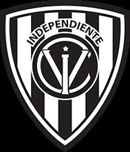 Ind. del Valle - Logo