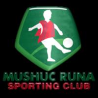 Mushuc Runa - Logo
