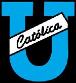 Univ Católica Quito - Logo