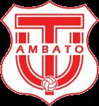 Tecnico U. - Logo