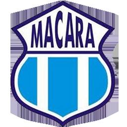 Macará - Logo