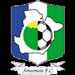 Sonsonate FC - Logo