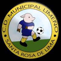 Municipal Limeño - Logo