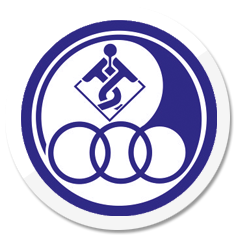Esteghlal Khuzestan - Logo