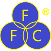 Fermana Calcio - Logo