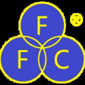 Fermana Calcio - Logo