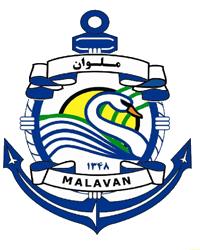 Malavan FC - Logo