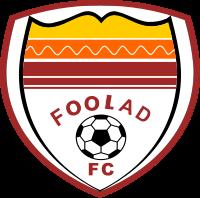 Foolad Khuzestan - Logo
