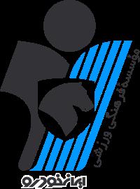 Paykan FC - Logo