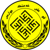 Fajr Sepasi - Logo