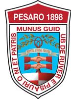 Pesaro - Logo