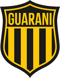 Club Guaraní - Logo