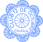 12 de Octubre - Logo
