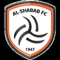 Shabab Riyadh - Logo