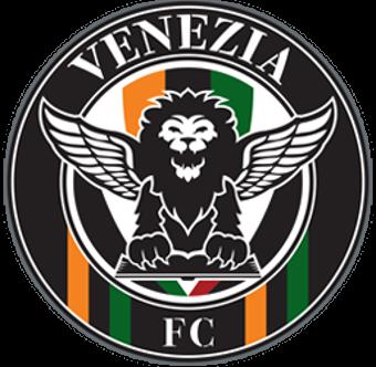 Venezia FC - Logo