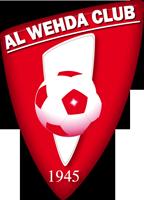 Al Wahda Mecca - Logo