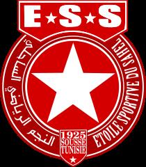 Étoile Sahel Sousse - Logo