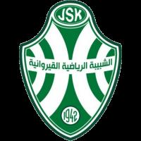 JS Kairouanaise - Logo